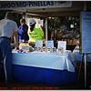 Pawfest   Largo Central Park April 7, 2012-P1180462