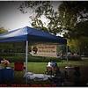 Pawfest   Largo Central Park April 7, 2012-P1180415