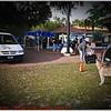 Pawfest   Largo Central Park April 7, 2012-P1180441