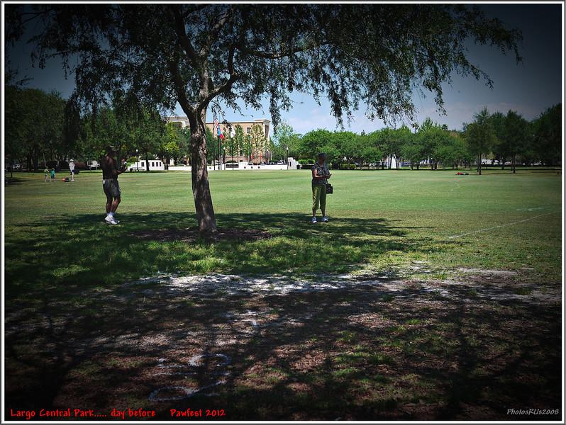 Largo Central Park April 6, 2012P1180324