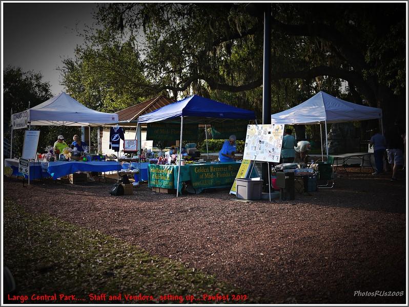 Pawfest   Largo Central Park April 7, 2012-P1180449