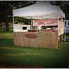 Pawfest   Largo Central Park April 7, 2012-P1180434