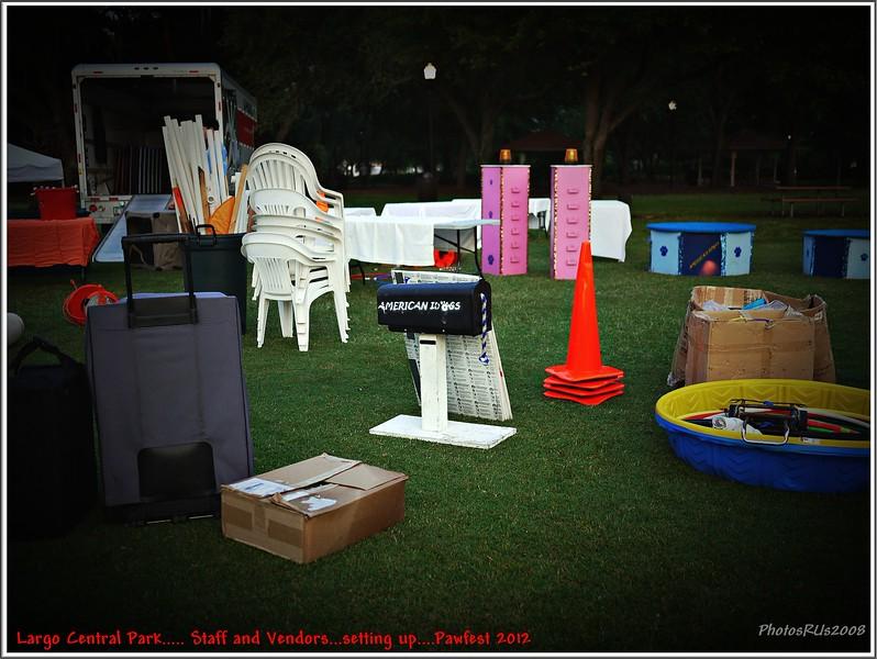 Pawfest   Largo Central Park April 7, 2012-P1180379