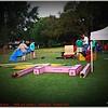 Pawfest   Largo Central Park April 7, 2012-P1180381