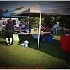 Pawfest   Largo Central Park April 7, 2012-P1180479