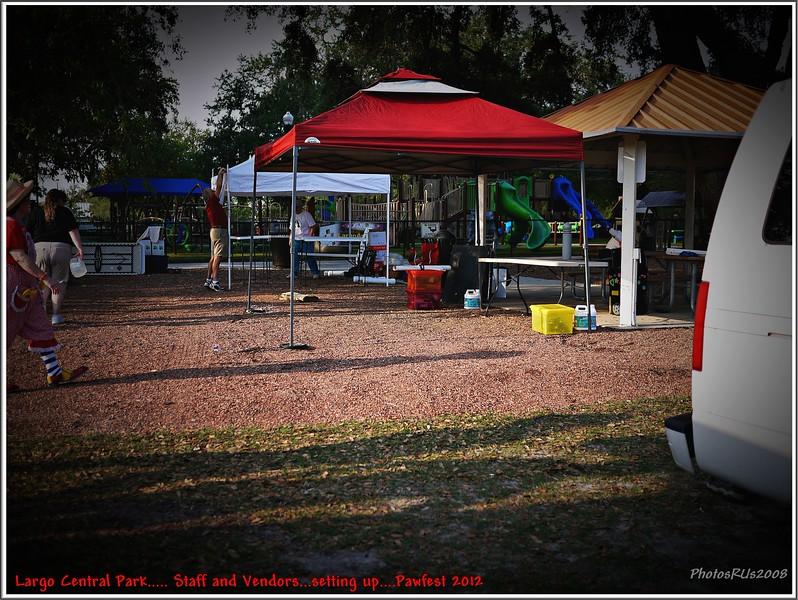 Pawfest   Largo Central Park April 7, 2012-P1180448