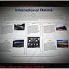 Pawfest   Largo Central Park April 7, 2012-P1180390
