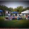 Pawfest   Largo Central Park April 7, 2012-P1180421