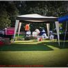 Pawfest   Largo Central Park April 7, 2012-P1180490