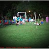 Pawfest   Largo Central Park April 7, 2012-P1180369