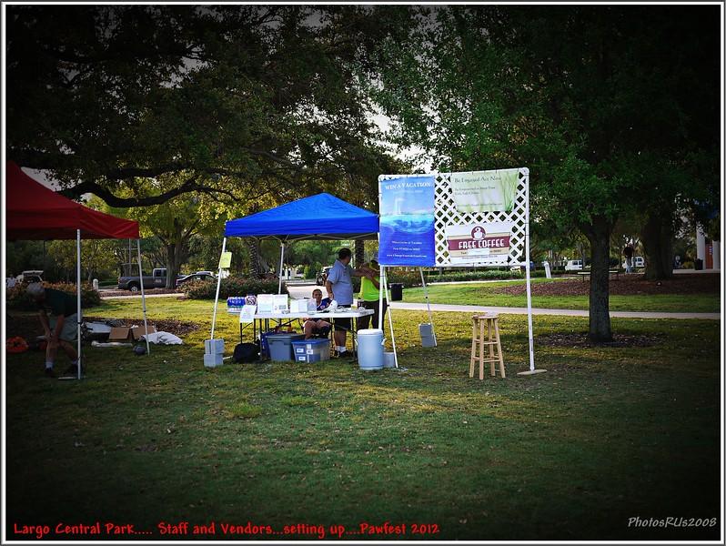 Pawfest   Largo Central Park April 7, 2012-P1180407