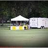 Pawfest   Largo Central Park April 7, 2012-IMG_4544