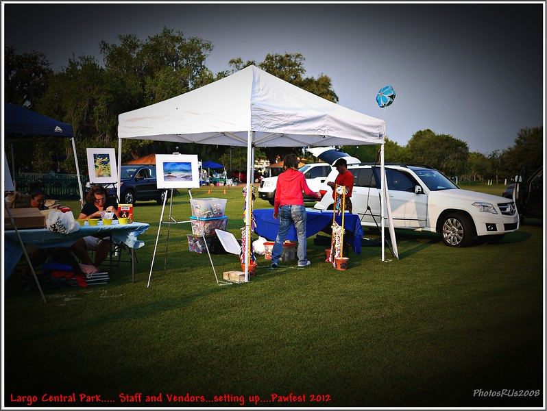 Pawfest   Largo Central Park April 7, 2012-P1180424