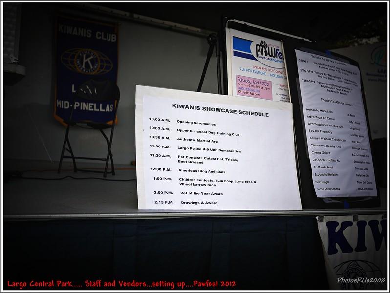 Pawfest   Largo Central Park April 7, 2012-P1180400