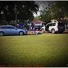 Pawfest   Largo Central Park April 7, 2012-P1180437