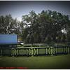 Largo Central Park April 6, 2012P1180346