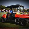 Pawfest   Largo Central Park April 7, 2012-P1180447