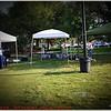 Pawfest   Largo Central Park April 7, 2012-P1180468