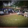 Pawfest   Largo Central Park April 7, 2012-P1180444