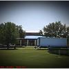 Largo Central Park April 6, 2012P1180345