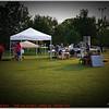 Pawfest   Largo Central Park April 7, 2012-P1180399