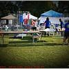 Pawfest   Largo Central Park April 7, 2012-P1180464