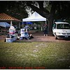 Pawfest   Largo Central Park April 7, 2012-P1180440