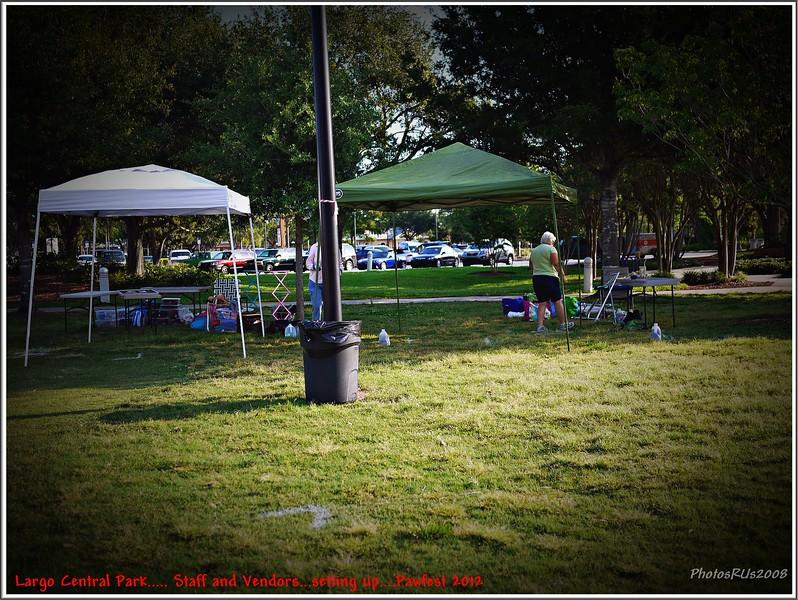 Pawfest   Largo Central Park April 7, 2012-P1180467