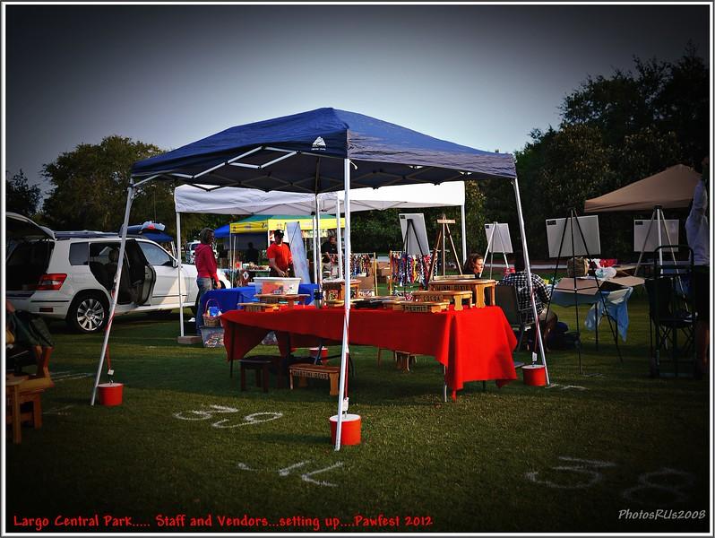 Pawfest   Largo Central Park April 7, 2012-P1180419