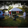 Pawfest   Largo Central Park April 7, 2012-P1180409