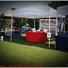 Pawfest   Largo Central Park April 7, 2012-P1180478