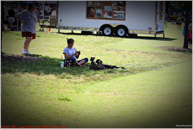 Pawfest   Largo Central Park April 7, 2012-IMG_5907