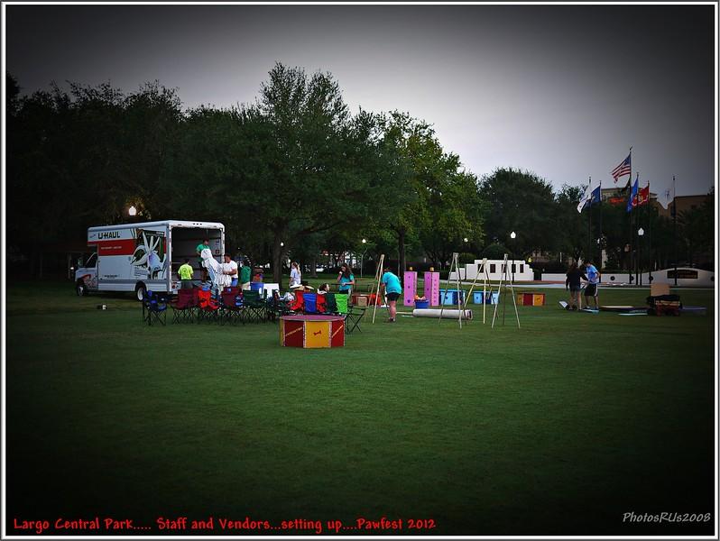 Pawfest   Largo Central Park April 7, 2012-P1180367