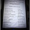 Pawfest   Largo Central Park April 7, 2012-P1180403