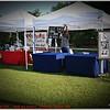 Pawfest   Largo Central Park April 7, 2012-P1180476