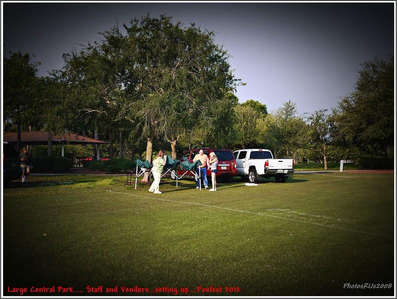Pawfest   Largo Central Park April 7, 2012-P1180436