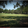Largo Central Park April 6, 2012P1180350