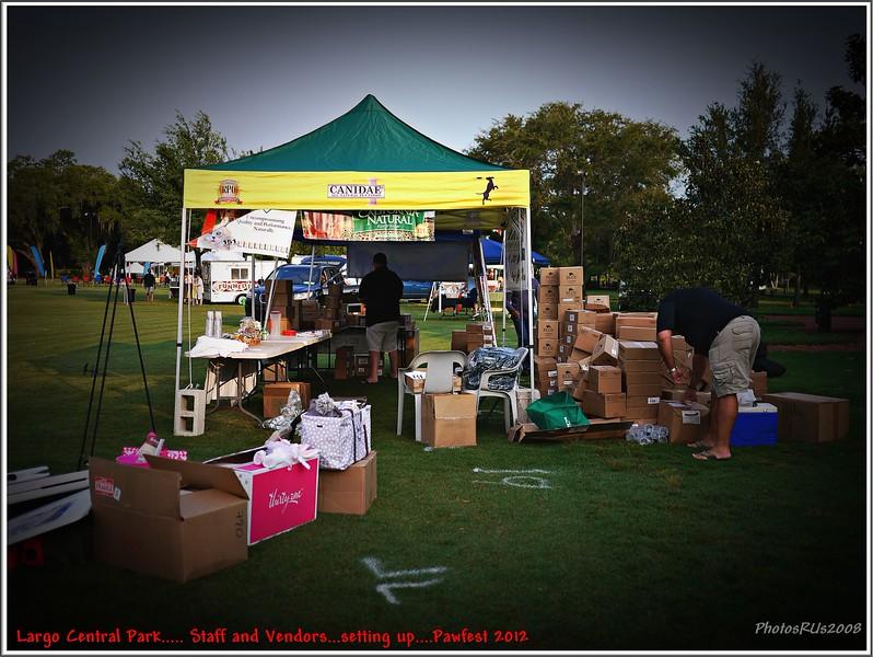 Pawfest   Largo Central Park April 7, 2012-P1180426