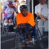 July 15,2013_IMG_2067_  33rd NAT Veterans Wheelchair Games