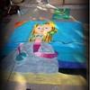2013-10-27_IMG_5327_2013  Chalk Art Festival,Clearwater Beach Fl