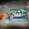 2013-10-27_IMG_5339_2013  Chalk Art Festival,Clearwater Beach Fl