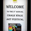 2013-10-27_IMG_5319_2013  Chalk Art Festival,Clearwater Beach Fl