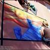 2013-10-27_IMG_5285_2013  Chalk Art Festival,Clearwater Beach Fl