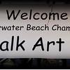 2013-10-27_IMG_5299_2013  Chalk Art Festival,Clearwater Beach Fl