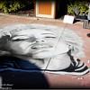2013-10-27_IMG_5664_2013  Chalk Art Festival,Clearwater Beach Fl