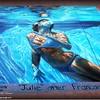 2013-10-27_IMG_5656 2_2013  Chalk Art Festival,Clearwater Beach Fl