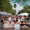 2014-08-30_IMG_2500_Gecko Fest,Gulfport,Fl