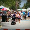 2014-08-30_IMG_2501_Gecko Fest,Gulfport,Fl