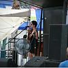 2014-08-30_IMG_2504_Gecko Fest,Gulfport,Fl