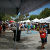2014-08-30_IMG_2507_Gecko Fest,Gulfport,Fl